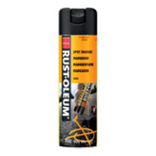 Rustoleum Spot Marking Fluorescent Orange 2855