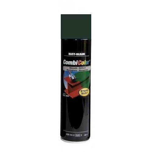 Rustoleum CombiColor Smooth Fir Green RAL6009 7339