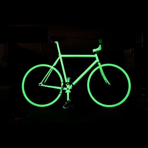 Rustoleum Glow In The Dark