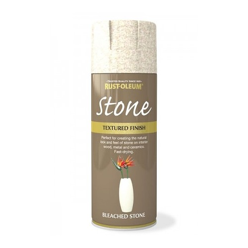 Rustoleum Stone Bleached Stone