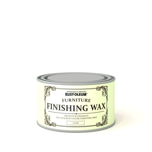 Rustoleum Furniture Finishing Wax