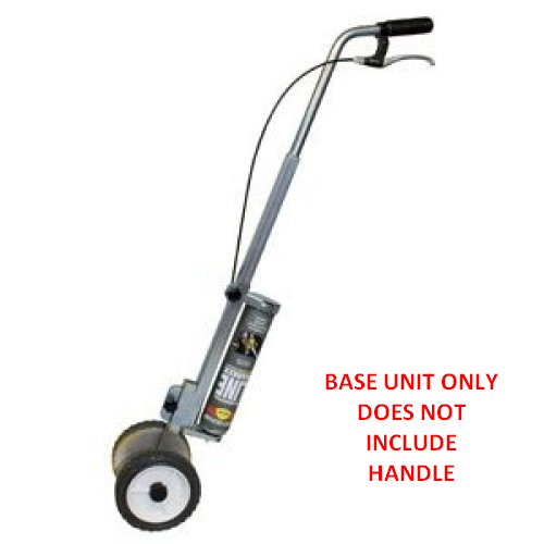 Rustoleum Two Wheel Line Marker V2005